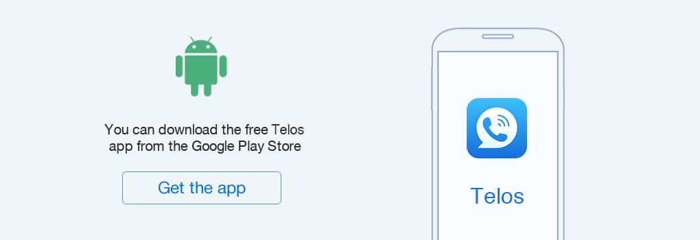 Telos Free Download - Telos