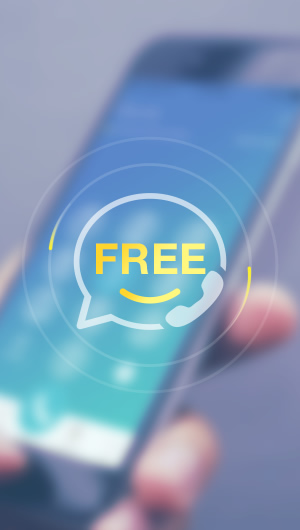 Telos-Free Phone Numbers, Unlimited Calls & Texts